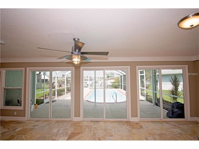 $369,000 | 4453  Topsail Trail New Port Richey,FL,34652 - MLS#: U7828765