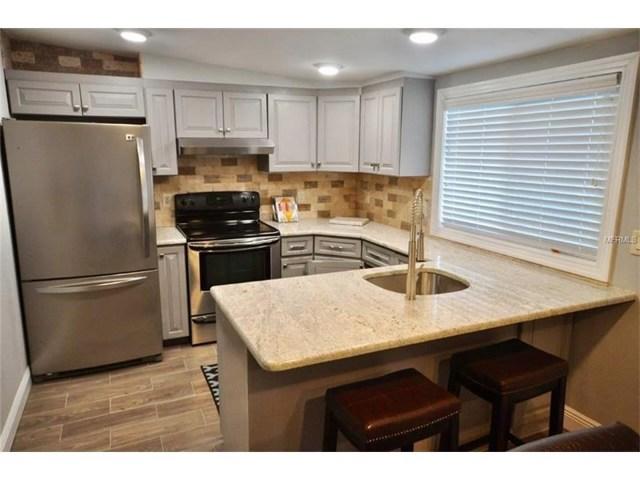 $141,000 | 6338  Old Main Street New Port Richey,FL,34653 - MLS#: U7830292