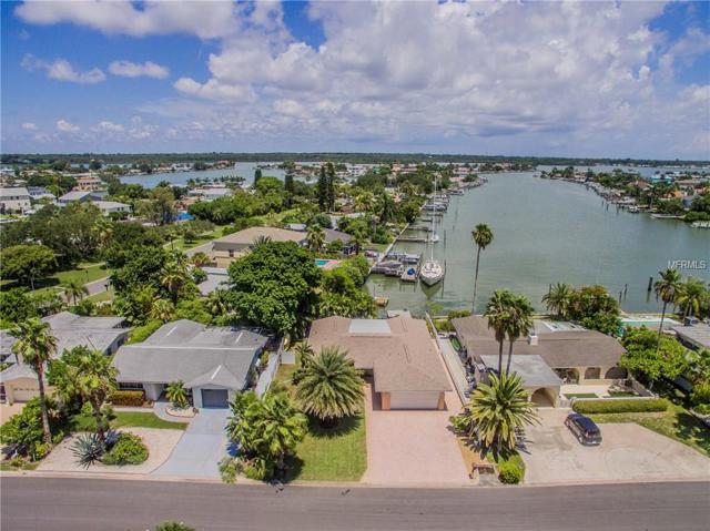 $600,000   17251  2ND Street E North Redington Beach,FL,33708 - MLS#: U7830860