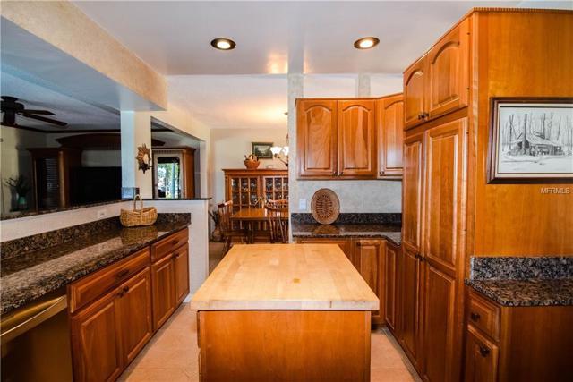 $570,000   11611  Grove Street Seminole,FL,33772 - MLS#: U7835312
