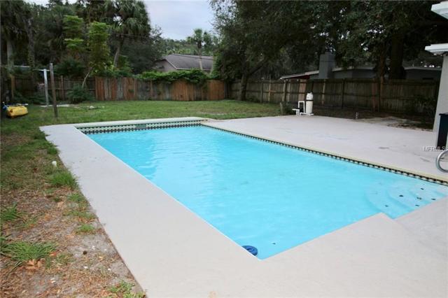 $150,000 | 7014  Green Street New Port Richey,FL,34652 - MLS#: U7838541