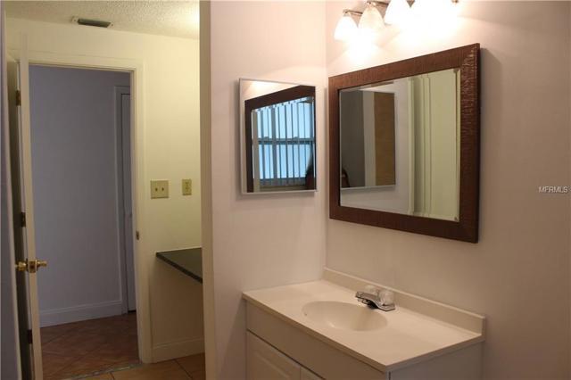 $143,000 | 10410  Viridian Drive Port Richey,FL,34668 - MLS#: U7839891