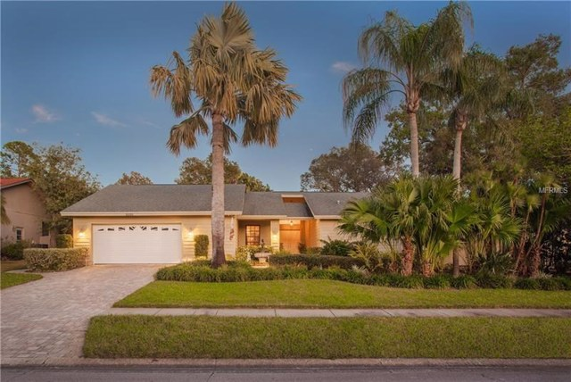 $420,000 | 2391  Indian Trail E Palm Harbor,FL,34683 - MLS#: U7844087