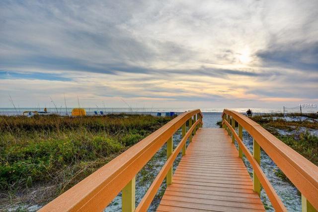 $480,000 | 12000  Gulf Boulevard  211-S Treasure Island,FL,33706 - MLS#: U7854740