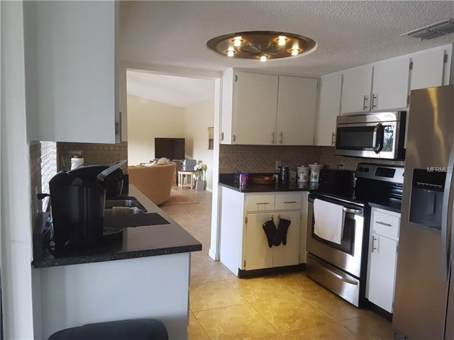 $250,000 | 9731  San Lorenzo Way Port Richey,FL,34668 - MLS#: U8025764