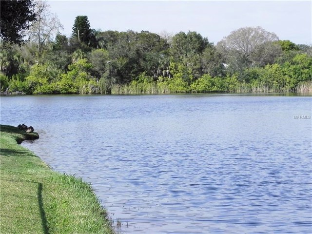 $649,000 | 783  Suwannee Court NE St Petersburg,FL,33702 - MLS#: U8025770