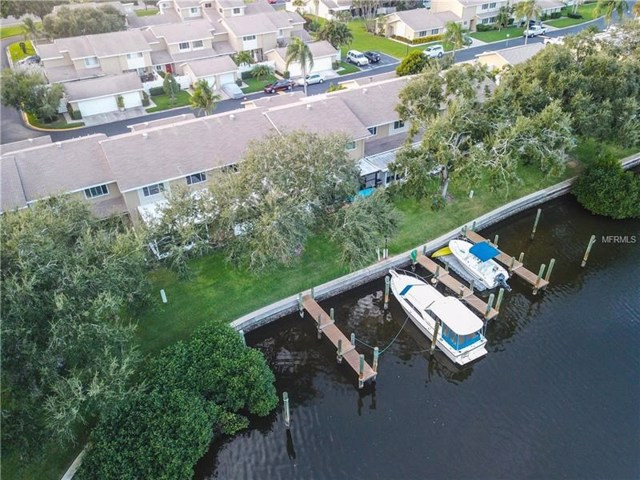 $269,000 | 6257  Cape Hatteras Way NE 6 St Petersburg,FL,33702 - MLS#: U8026380
