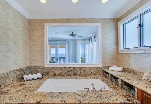 $4,500,000 | 15712  Gulf Boulevard Redington Beach,FL,33708 - MLS#: U8028275