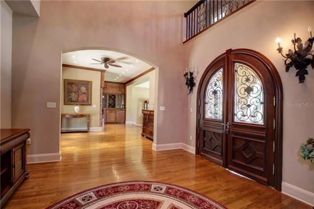 $1,182,000 | 1311  Druid Road S Belleair,FL,33756 - MLS#: U8029700