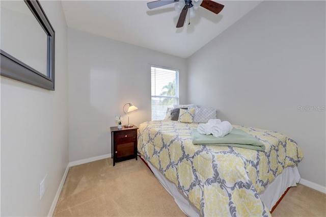 $222,500 | 6778  46TH Way N Pinellas Park,FL,33781 - MLS#: U8031034
