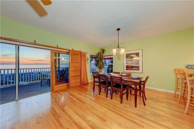 $3,700,000 | 20060  Gulf Boulevard Indian Shores,FL,33785 - MLS#: U8035259
