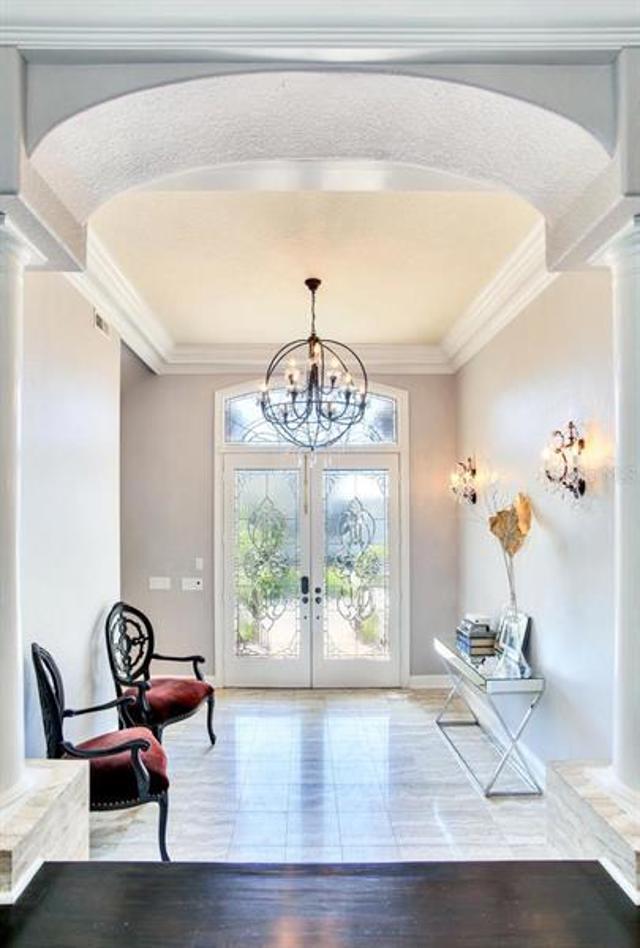 $1,999,900 | 908  Oakwood Drive Largo,FL,33770 - MLS#: U8035819