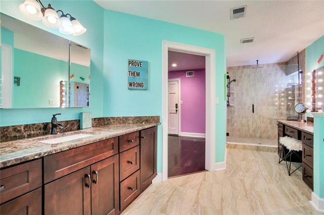 $1,899,900 | 908  Oakwood Drive Largo,FL,33770 - MLS#: U8035819