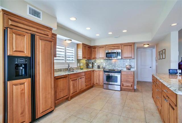 $865,000 | 330  176TH Avenue Circle Redington Shores,FL,33708 - MLS#: U8035872