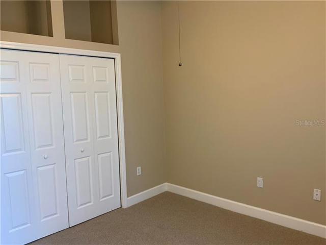 $279,000 | 1417  Lonesome Pine Lane Tarpon Springs,FL,34689 - MLS#: U8036768