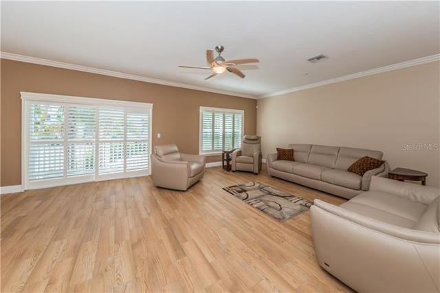 $520,000 | 19817  Gulf Boulevard  303 Indian Shores,FL,33785 - MLS#: U8039768