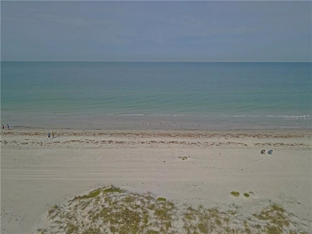 $2,500,000   19914  Gulf Boulevard Indian Shores,FL,33785 - MLS#: U8043920