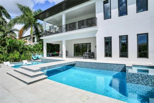 $3,270,000   19914  Gulf Boulevard Indian Shores,FL,33785 - MLS#: U8043920