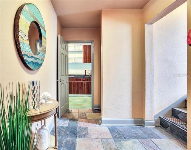 $815,000 | 16045  Redington Drive Redington Beach,FL,33708 - MLS#: U8044815