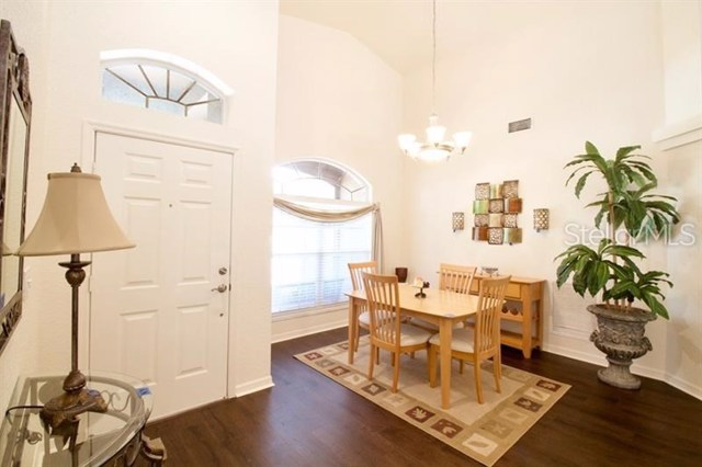 $249,000 | 293  Wood Dove Avenue Tarpon Springs,FL,34689 - MLS#: U8049331