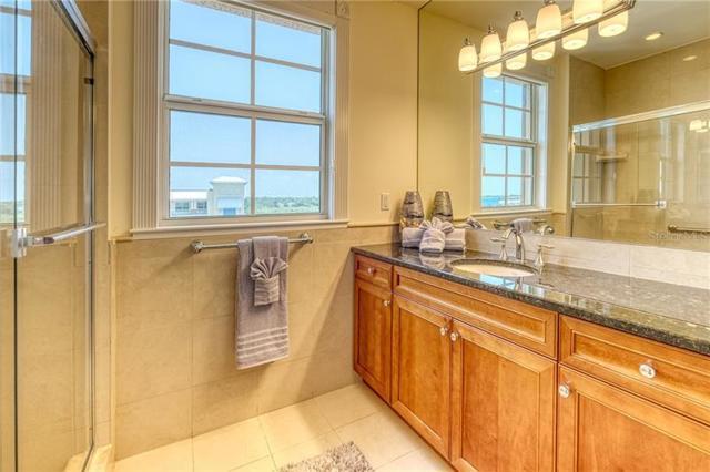 $2,775,000 | 19520  Gulf Boulevard  602 Indian Shores,FL,33785 - MLS#: U8050614