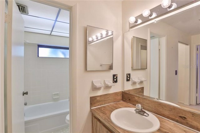 $144,000 | 9209  Seminole Boulevard  115 Seminole,FL,33772 - MLS#: U8050835