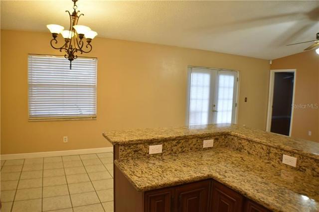 $299,900 | 10580  Oakhaven Drive N Pinellas Park,FL,33782 - MLS#: U8051643