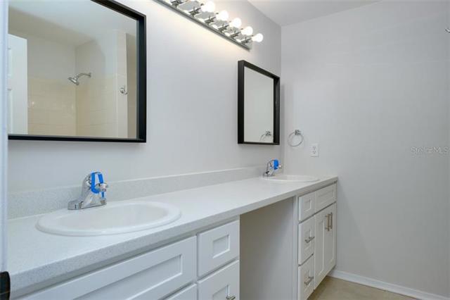 $172,000   3201  Brigadoon Drive Clearwater,FL,33759 - MLS#: U8052596