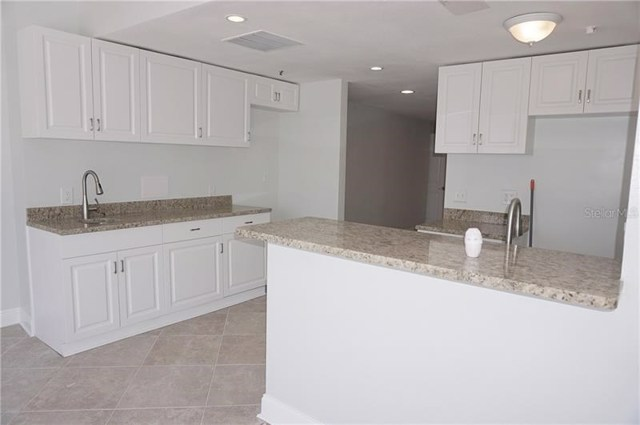 $499,000 | 13235  Gulf C-1 & C-2 Boulevard Madeira Beach,FL,33708 - MLS#: U8053308