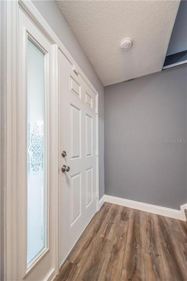 $210,000   447  Shaddock Street Tarpon Springs,FL,34689 - MLS#: U8054165