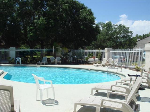 $148,000 | 1802  Brigadoon Drive Clearwater,FL,33759 - MLS#: U8056067