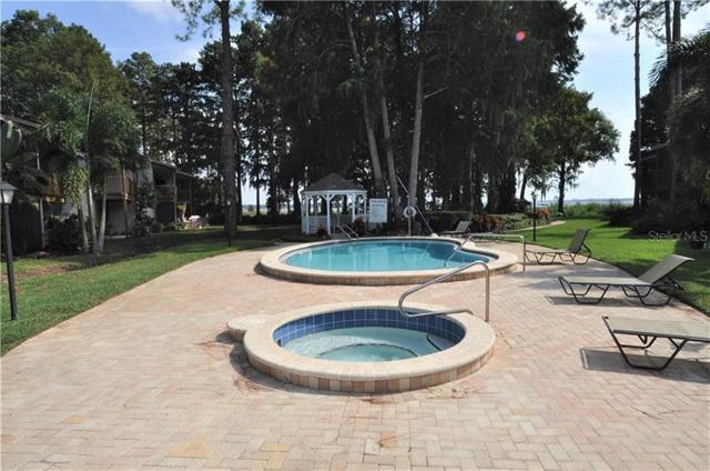 $199,900 | 2130  Tarpon Landings Drive Tarpon Springs,FL,34688 - MLS#: U8058094