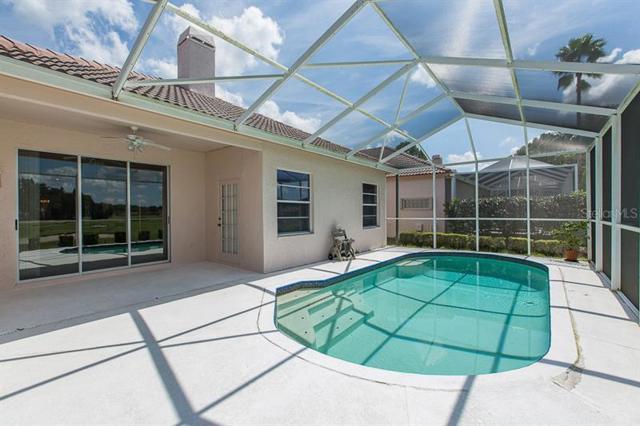 $345,000 | 1248  Dartford Drive Tarpon Springs,FL,34688 - MLS#: U8058686