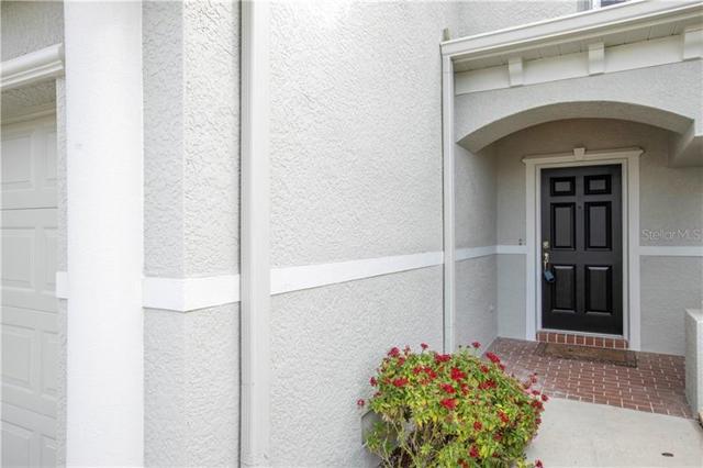 $275,000 | 10213  Dolce Visto Drive NE St Petersburg,FL,33702 - MLS#: U8059282