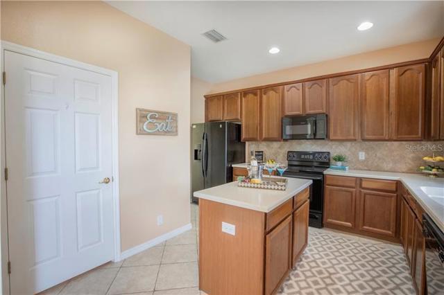 $265,000 | 10213  Dolce Visto Drive NE St Petersburg,FL,33702 - MLS#: U8059282
