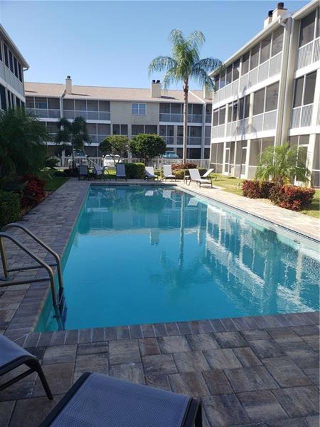 $354,000 | 521  Pinellas Bayway  S 202 Tierra Verde,FL,33715 - MLS#: U8062493
