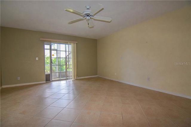 $309,000 | 9970  Indian Key Trail  10 Seminole,FL,33776 - MLS#: U8062770