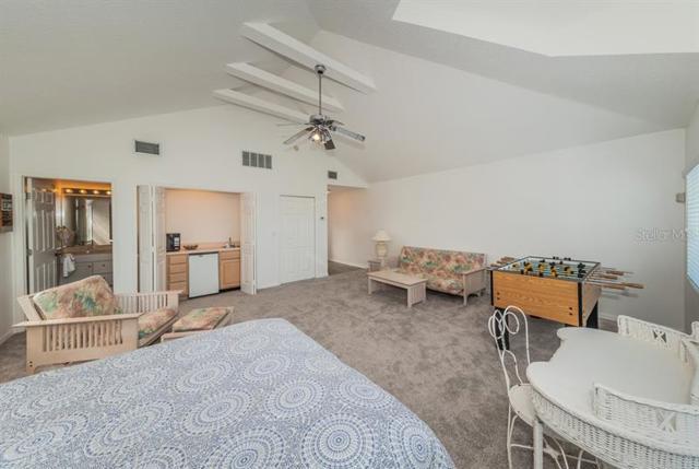 $2,000,000 | 2960  Gulf Boulevard  B Belleair Beach,FL,33786 - MLS#: U8063136