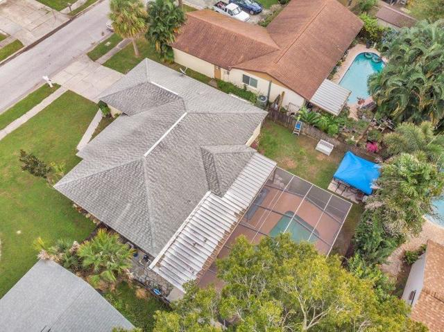 $289,900 | 6921  Cedar Ridge Drive N Pinellas Park,FL,33781 - MLS#: U8064688