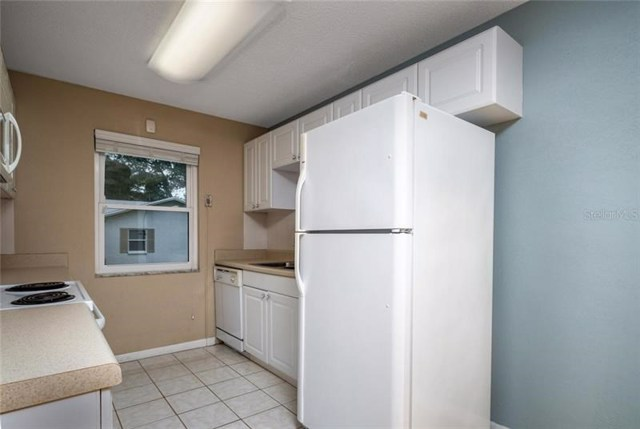 $175,000 | 3275  37TH Way S C St Petersburg,FL,33711 - MLS#: U8064729