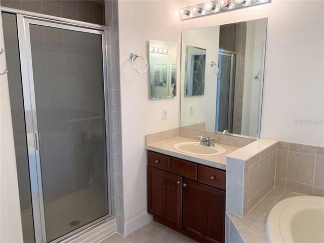 $289,900 | 1182  Venetian Harbor Drive NE St Petersburg,FL,33702 - MLS#: U8064848