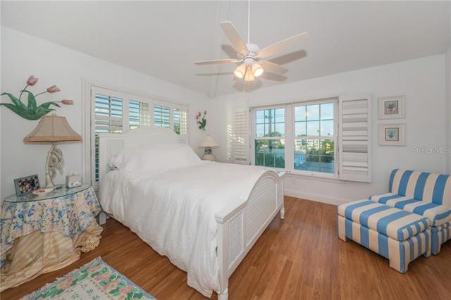 $1,175,000 | 13710  Gulf Boulevard Madeira Beach,FL,33708 - MLS#: U8065363