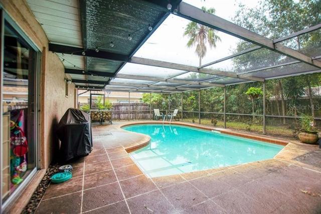 $288,000 | 2329  Carrie Court Dunedin,FL,34698 - MLS#: U8065947