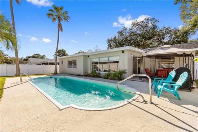 $300,000 | 2077  59TH Way N Clearwater,FL,33760 - MLS#: U8069457