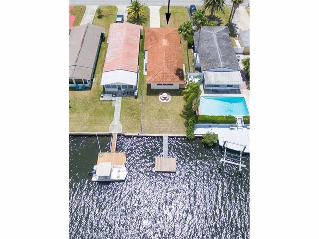 $209,900 | 4717  Floramar Terrace New Port Richey,FL,34652 - MLS#: W7629418