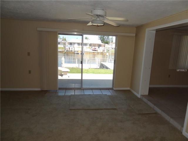 $215,000 | 12904  5TH Isle Hudson,FL,34667 - MLS#: W7630416