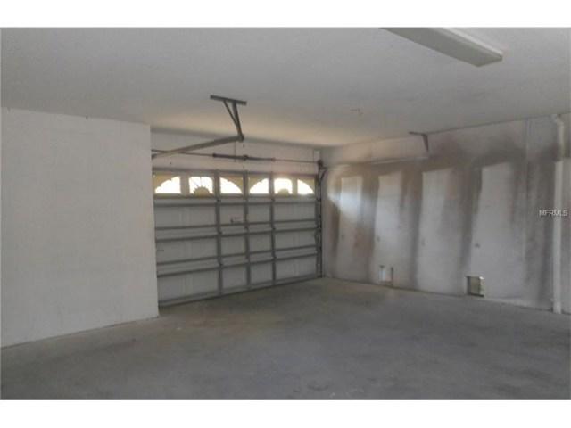 $329,900   4814  Shell Stream Boulevard New Port Richey,FL,34652 - MLS#: W7630691