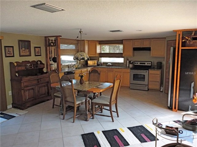 $215,000 | 8645  Old Post Road Port Richey,FL,34668 - MLS#: W7631033