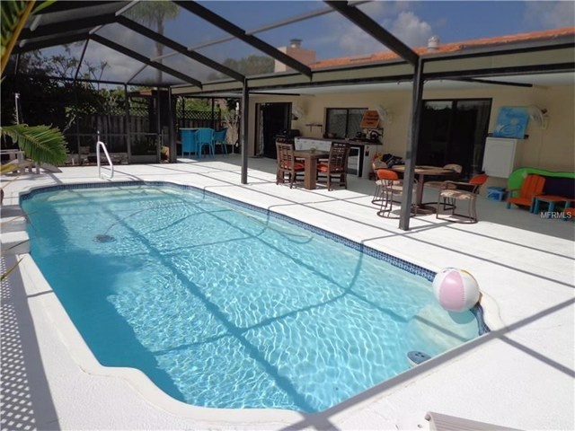 $312,000 | 9810  San Sebastian Way Port Richey,FL,34668 - MLS#: W7632888