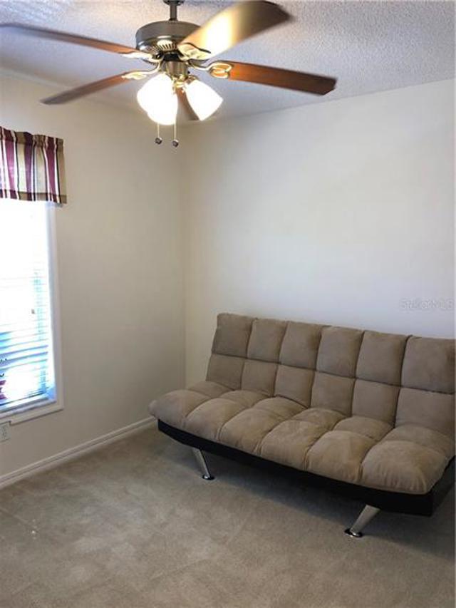 $245,000 | 234  Sun Vista Court N Treasure Island,FL,33706 - MLS#: W7805457